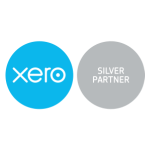 https://walpoledunn.co.uk/wp-content/uploads/2020/03/xero-silver-partner-png.png
