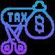 tax (1)